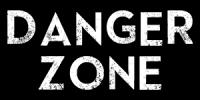 تصاویر جدیدی از بازی Danger Zone منتشر شد
