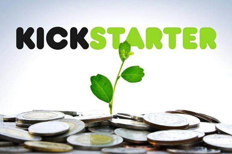 با استفاده از سایت کیکاستارتر بیش از ۱۰ هزار بازی بودجه موردنیاز خود را تامین کردهاند