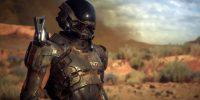 نسخه جدید قفل Denuvo بر روی بازی Mass Effect: Andromeda فعال شد