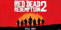 آیا تاریخ انتشار بازی Red Dead Redemption 2 با تاخیر مواجه شده است؟