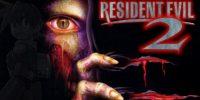 تولیدکننده نسخه بازسازی شده Resident Evil 2: این بازی بزودی منتشر خواهد شد