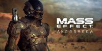 بروزرسانی ۱٫۰۵ عنوان Mass Effect: Andromeda هم اکنون در دسترس است