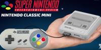 نینتندو امسال SNES Classic Edition را روانهی بازار خواهد کرد