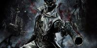 مجسمهای ۸۰۰ دلاری از بازی Bloodborne ساخته شد