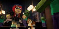 شایعه: تاریخ انتشار بازی Minecraft Story Mode: The Complete Adventure برای نینتندو سوییچ مشخص شد