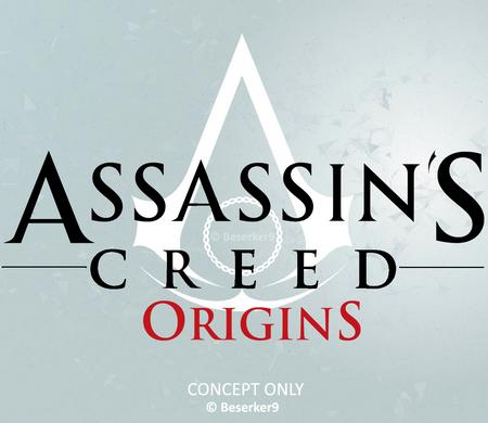 گزارش – اطلاعات بسیار زیادی از عنوان جدید Assassin's Creed لو رفت