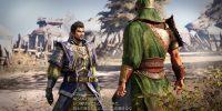 Dynasty Warriors 9 دارای دو حالت ۳۰ و ۶۰ فریم بر روی پلیاستیشن ۴ پرو خواهد بود