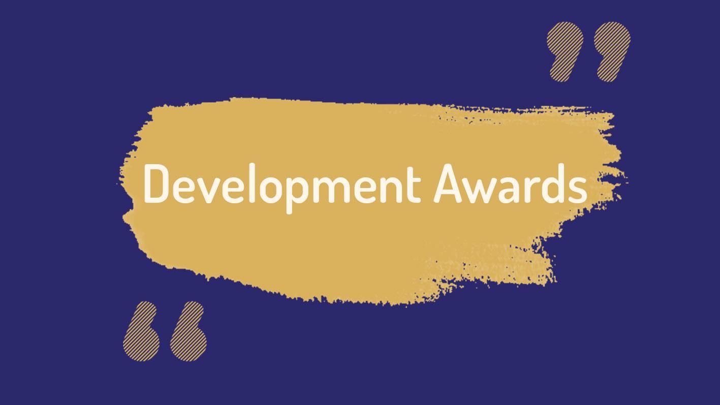 فراخوان مسابقه Development Awards در نمایشگاه TGC منتشر شد