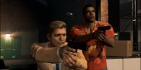 تصاویری جدید از بسته الحاقی Stones Unturned برای بازی Mafia III منتشر شد