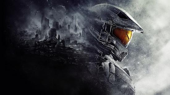 احتمال معرفی Halo 6 در E3 2018 وجود دارد
