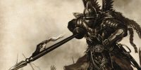 اولین نسخه از سری Mount & Blade را بصورت رایگان دریافت کنید