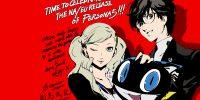 پیام تشکر کارگردان Persona 5 از هواداران غربی | خداحافظی از سری Persona