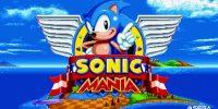 تاریخ عرضه Sonic Mania مشخص شد