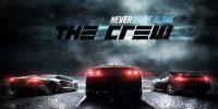 بازی The Crew به آمار بیش از ۱۲ میلیون کاربر ثبت نام شده دست یافت