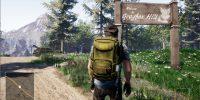تصاویر جدیدی از بازی The Day After منتشر شد