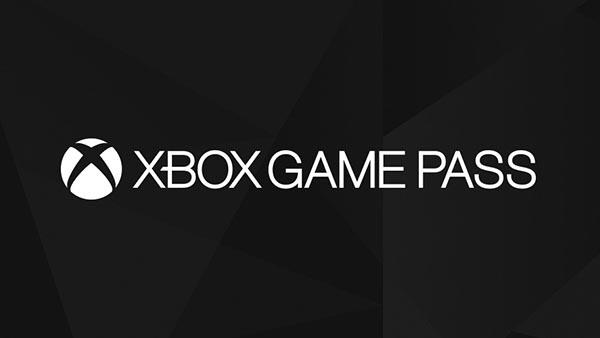 X018 | نرمافزار تلفنهای هوشمند سرویس Xbox Game Pass معرفی شد