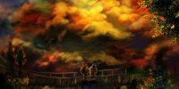 اطلاعات تکمیلی از گیمپلی عنوان Yomawari: Midnight Shadows
