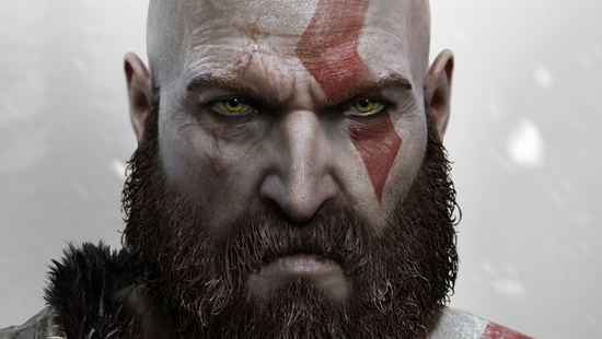 کارگردان God Of War: ساخت این نسخه جدید به خوبی پیش میرود
