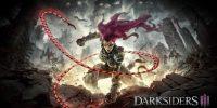 واکنش THQ Nordic به نقدها و نمرات متناقض Darksiders 3