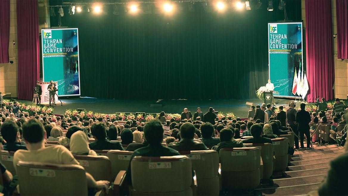 مهلت ارسال اثر به مسابقه Development Awards تمدید شد
