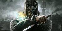 بتسدا: احتمال ساخت قسمت سوم Dishonored همچنان وجود دارد