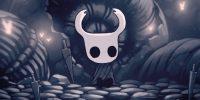 Hollow Knight، بهترین بازی دیجیتالی این ماه نینتندو سوییچ از نظر ژاپنیها