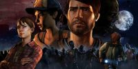 استودیوی Telltale بر روی بازی جدیدی کار میکند | پشتیبانی از پلتفرمهای بیشتر در آینده