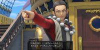 Dragon Quest XI: با شخصیت Silvia و سرزمین Samadhi Kingdom آشنا شوید