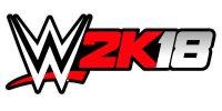 سوپراستار روی کاور بازی WWE 2K18 مشخص شد