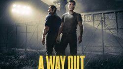 نقدها و نمرات عنوان A Way Out منتشر شد