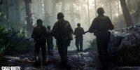 Gamescom 2017 | تریلر معرفی بخش مرکزفرماندهی عنوان Call of Duty: WWII