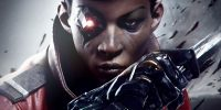 E3 2017 | اولین تصاویر از محتوای جداگانه Dishonored: Death of the Outsider