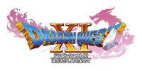 ساخت نسخههای پلیاستیشن ۴ و ۳DS عنوان Dragon Quest 11 به اتمام رسید