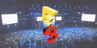 E3 2017 | پربازدیدترین اخبار E3 2017 در گیمفا