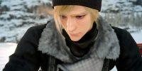 تصاویر جدیدی از Final Fantasy 15: Episode Prompto منتشر شدند