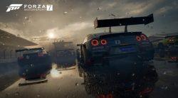 رسماً تائید شد: نسخه جدید Forza Motorsport فعلاً در دست ساخت قرار ندارد