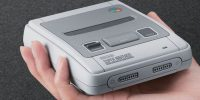 شایعه: لیست بازیهای SNES در سرویس آنلاین نینتندو سوییچ کشف شده است