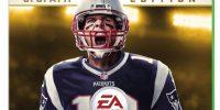 نمرات عنوان Madden NFL 18 منتشر شد