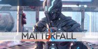 جزئیات کیفیت اجرایی نسخههای پلیاستیشن Matterfall مشخص شد