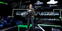 E3 2017 | فیل اسپنسر: ما در حال آماده کردن بازیهای انحصاری هستیم که تا ۲-۳ سال آینده آماده نخواهند بود
