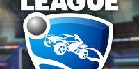تاریخ انتشار چهارمین Rocket Pass بازی Rocket League مشخص شد