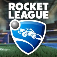 [تصویر:  Rocket_League_coverart-200x200.jpg]