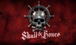 بازی Skull and Bones تاخیر خورد