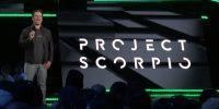 پروژه اسکورپیو اوایل کنفرانس مایکروسافت نمایش داده خواهد شد