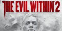 تحلیل فنی | بررسی کامل عملکرد The Evil Within 2 روی همه پلتفرمها