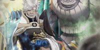 اولین تصاویر از عنوان Terra Battle 2 منتشر شد