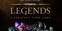 بروزرسانی جدید بازی The Elder Scrolls: Legends، از حالتهای جدیدی خبر میدهد