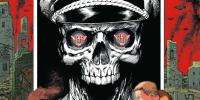 از کمیکهای Wolfenstein ،The Evil Within و Dishonored رونمایی شد