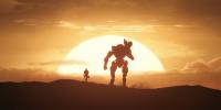 تعداد بازیکنان سری Titanfall  به ۲۰ میلیون رسید + معرفی محتوای دانلودی جدید Titanfall 2