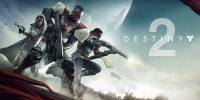 فایلهای دانلودی بتای Destiny 2 هم اکنون برای ایکسباکس وان و  پلی استیشن ۴ در دسترس است